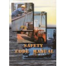 Safety Code Manual
